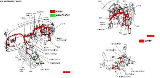 Wiring Diagram Complete 4 – Rakendused Google Plays