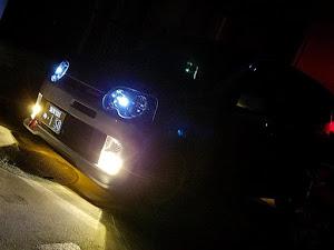 ムーヴカスタム L150S カスタムX 2006年式のカスタム事例画像 ryo-ryou~赤兎×銀もべ~さんの2020年06月02日22:19の投稿