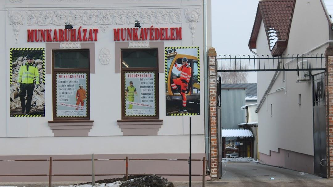 6e1dd74153fa Munkaruházat Munkavédelem Bolt - Munkaruházati Munkavédelmi bolt itt ...