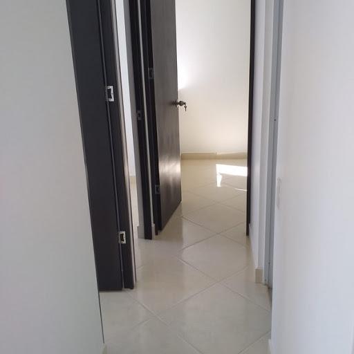 apartamento en arriendo robledo 679-28217