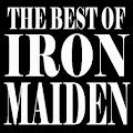 The Best of Iron Maiden APK