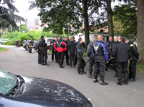 Photo: Vertrek Rijkswachtkazerne te Mechelen