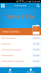 write and cite Write and cite this guide offers information on writing resources, citation style guides, and academic writing expectations and best practices, as well as information on resources related to copyright, fair use, permissions, and open access.
