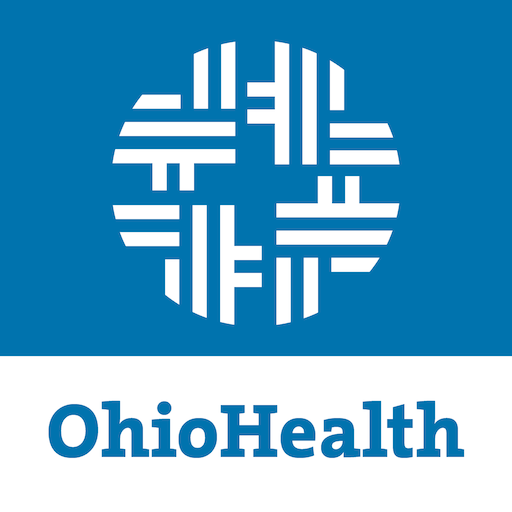 OhioHealth 醫療 App LOGO-硬是要APP