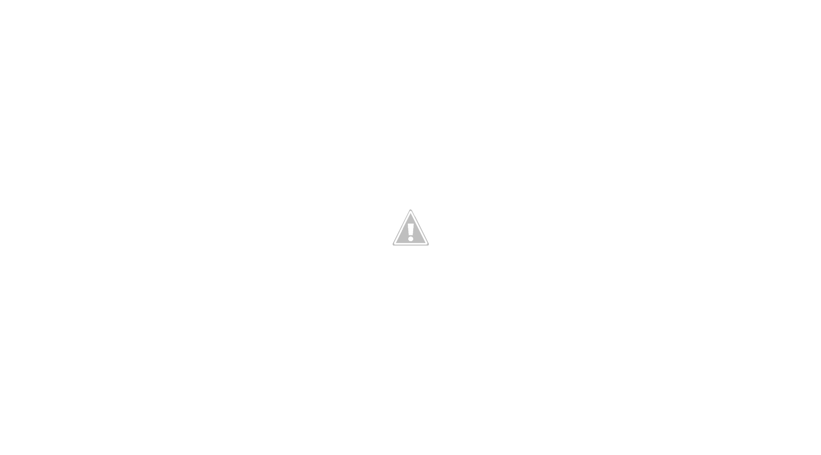 Cadet racing at Waldringfield
