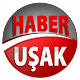 Haber Uşak for PC-Windows 7,8,10 and Mac