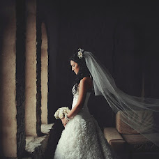Wedding photographer Denis Popov (esquiso). Photo of 20.03.2013