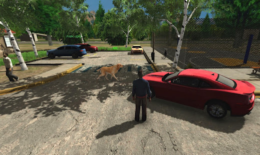 Real Car Parking 3D - Apps on Google Play