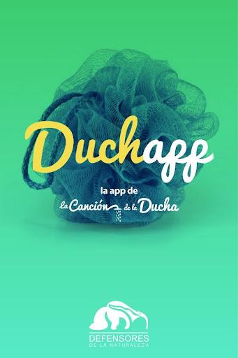 Duchapp