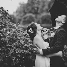 Wedding photographer Evgeniya Karanaeva (airy-fairy). Photo of 04.07.2013