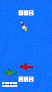 Phoenix Wars screenshot 5