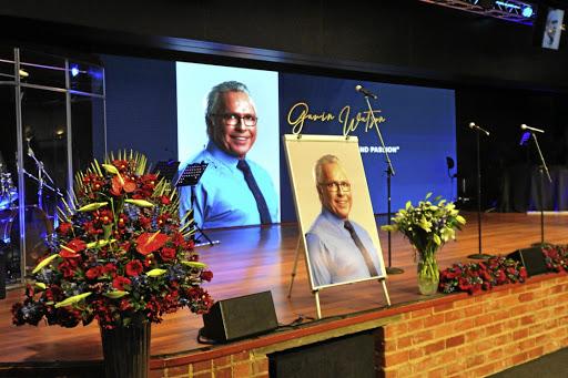 Familie blameer Agrizzi vir die dood van Watson - SowetanLIVE