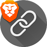 Brave Browser - Link Bubble v1.9.12