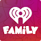 iHeartRadio Family file APK Free for PC, smart TV Download
