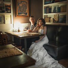 Wedding photographer Dmitriy Cvelev (DTsvelev). Photo of 04.06.2015