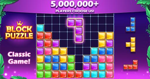 Block Puzzle 1.5.1 screenshots 1