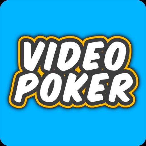Video Poker Cafe
