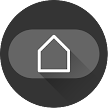 Multi-action Home Button APK