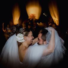Wedding photographer Josué Miranda (JosueMiranda). Photo of 06.03.2017