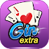 Gin Rummy Extra - GinRummy Plus Classic Card Games 2.1