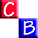 Color Busters icon