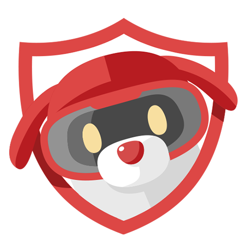 Dr. Safety - Antivirus, Booster, App Lock, Cleaner Icon
