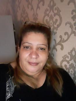 Foto de perfil de maideline
