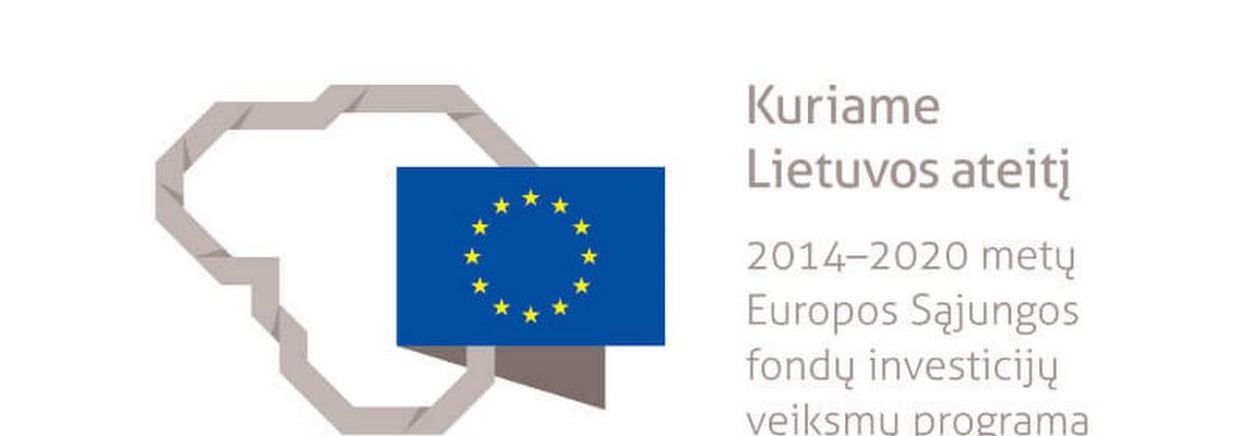 logotipas_kuriame-lietuvos-ateiti3