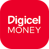 Digicel Money