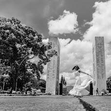Wedding photographer Miguel angel Martínez (mamfotografo). Photo of 25.09.2018