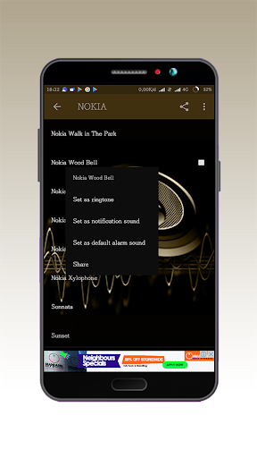 mobile9 lumia 620