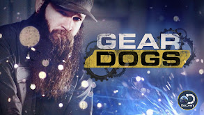 Gear Dogs thumbnail
