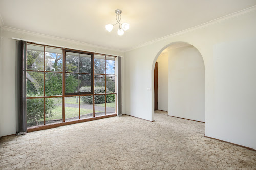 Photo of property at 12/13 Wisewould Avenue, Seaford 3198