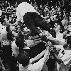 Wedding photographer Maurizio Solis broca (solis). Photo of 06.12.2017