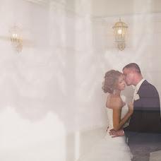 Wedding photographer Pavel Romanov (promanov). Photo of 13.01.2014
