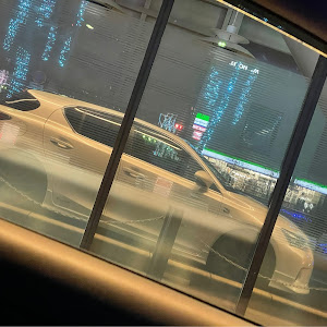 CT ZWA10 のカスタム事例画像 こてつさんの2021年01月05日23:21の投稿