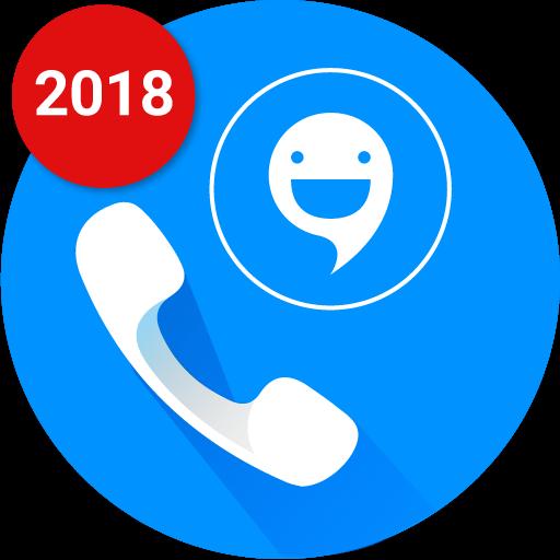 CallApp: Caller ID, Block & Phone Call Recorder (app)