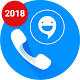 CallApp: Caller ID, Blocker & Phone Call Recorder APK