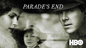 Parade's End thumbnail