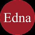 Edna.bg