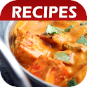 Paneer Recipes Collection