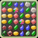 Gems Crush Mania icon