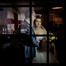 Wedding photographer Elena Koroleva (Foto). Photo of 09.12.2017