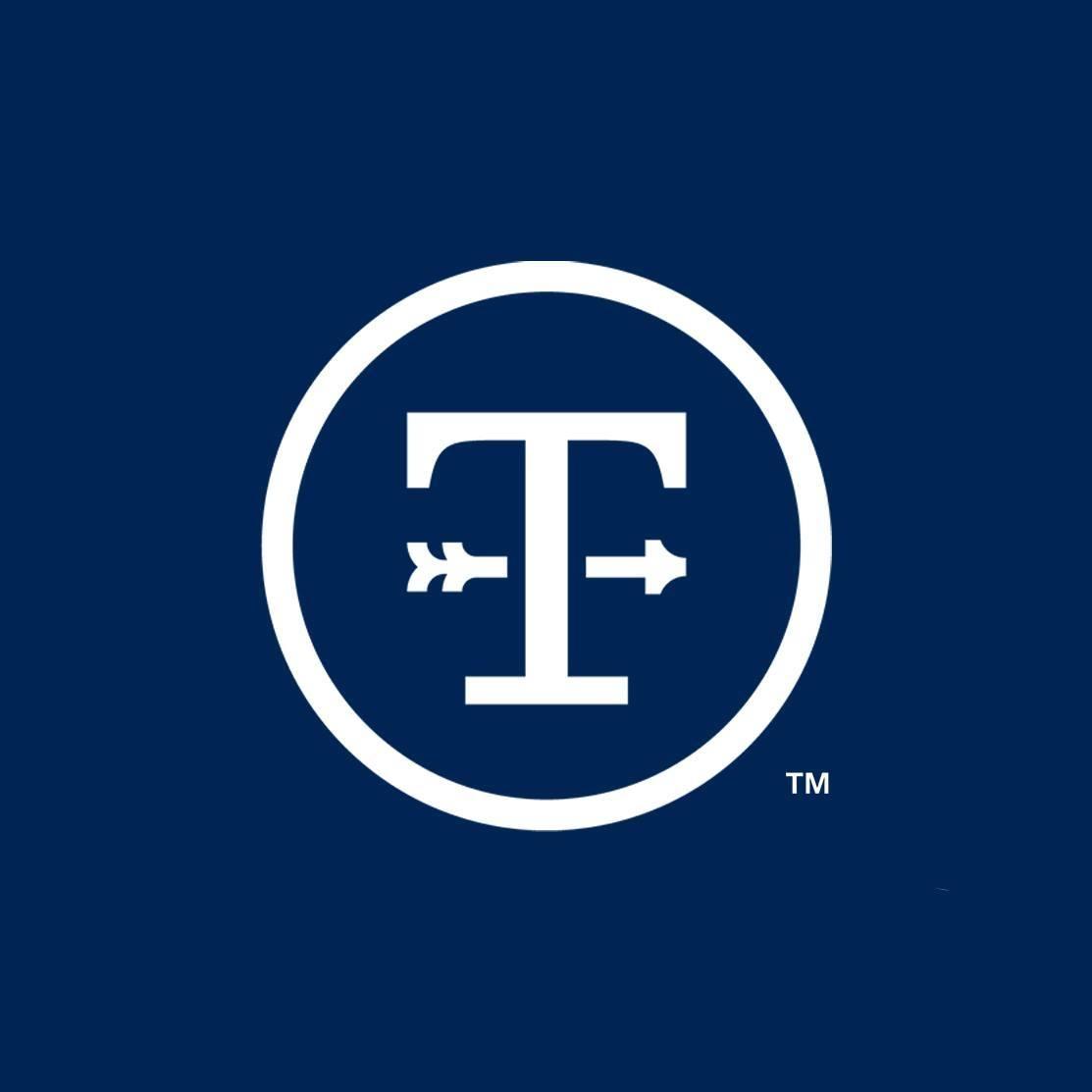 Tyson Foods company logo