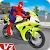 Superhero Moto Bike Racing Stunts V2 file APK for Gaming PC/PS3/PS4 Smart TV