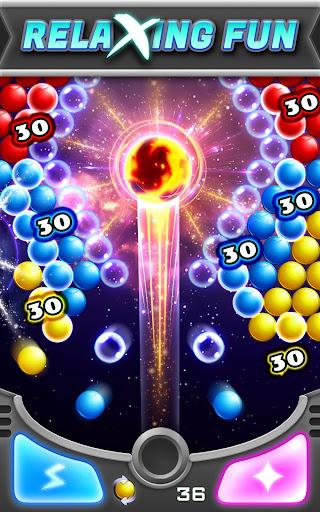 Tireur de bulles ! Extrême  captures d'écran 2