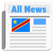 DR Congo All News