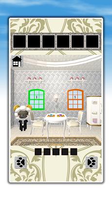 脱出ゲーム Sheep Palaceのおすすめ画像2