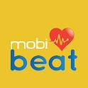 Mobibeat - Nhịp đập MobiFone icon
