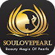 Download soulovepearl For PC Windows and Mac